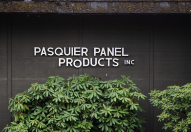 150-year-old Sumner business likely will be redeveloped into warehouse
