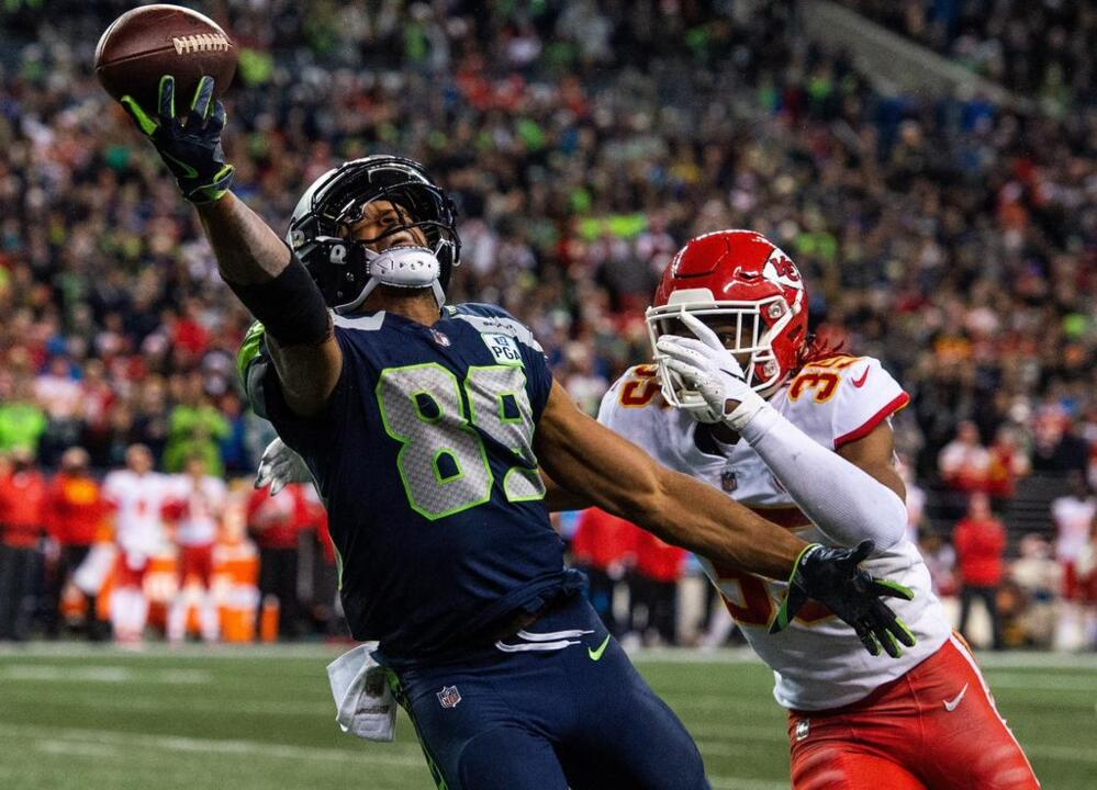 More surgeries likely for Doug Baldwin this Seahawks offseason, on top of ones he's already had