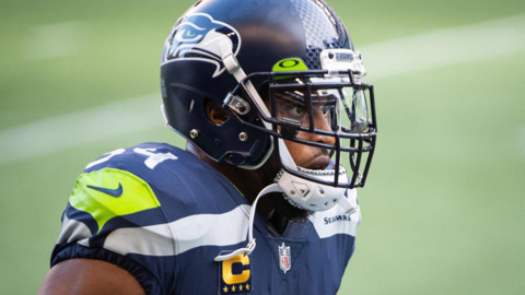 Seahawks defense needs to 'lock in' on details, Bobby Wagner says