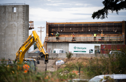 Prepare to detour or just stay home when 5 miles of I-5 close this weekend near Fife