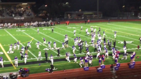 5 takeaways from Puyallup's thrilling win over Union