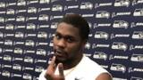 More problems beyond a lost football career for failed Seahawks top draft pick Malik McDowell