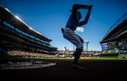 d69c2fbd080 Meet the 2019 Seattle Mariners. Do you even know who they are
