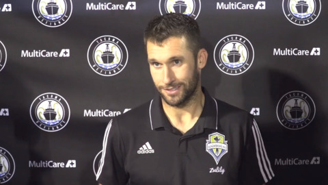 Sounders players on loan make immediate impact in Tacoma Defiance victory over Sacramento