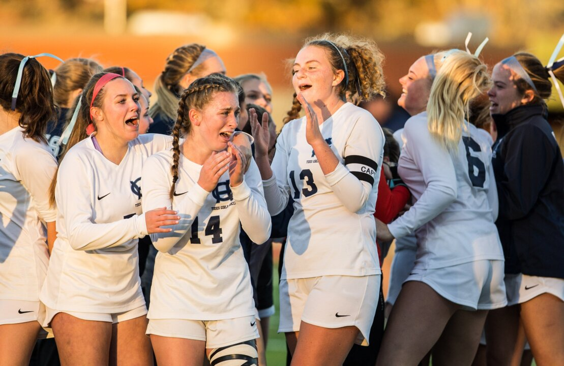 Top storylines to watch for Gig Harbor, Peninsula fall sports