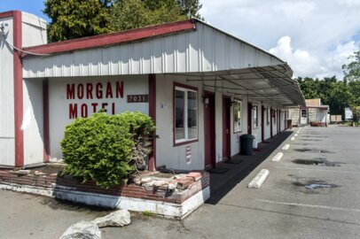Owners to fight closure of Tacoma motel notorious for crime