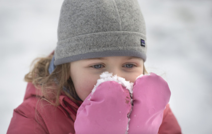 More snow days could mean Saturday school for some Tacoma students