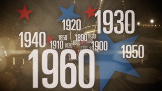 How America has changed: 225 years of statistics