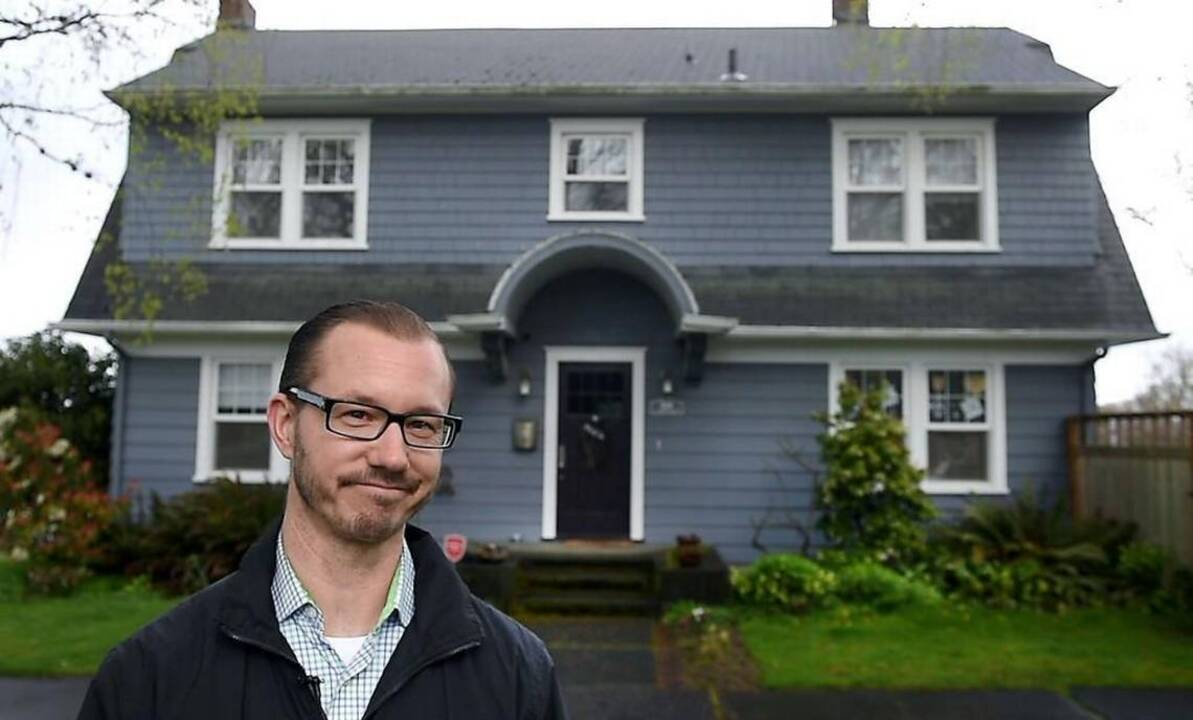 VA loans good for veterans but home sellers often leery of accepting