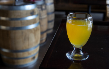Two new Tacoma cider businesses are holding grand openings in next few weeks