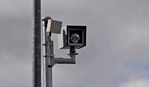 Drivers could see more cameras in Puyallup as city renews photo enforcement program