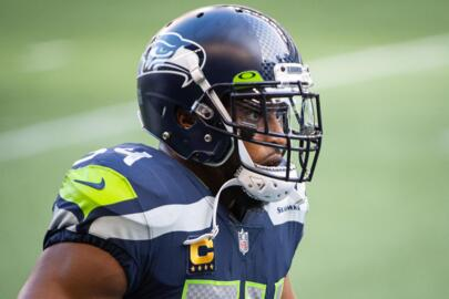 Bobby Wagner on how the Seahawks defense can improve, beginning vs. San Francisco
