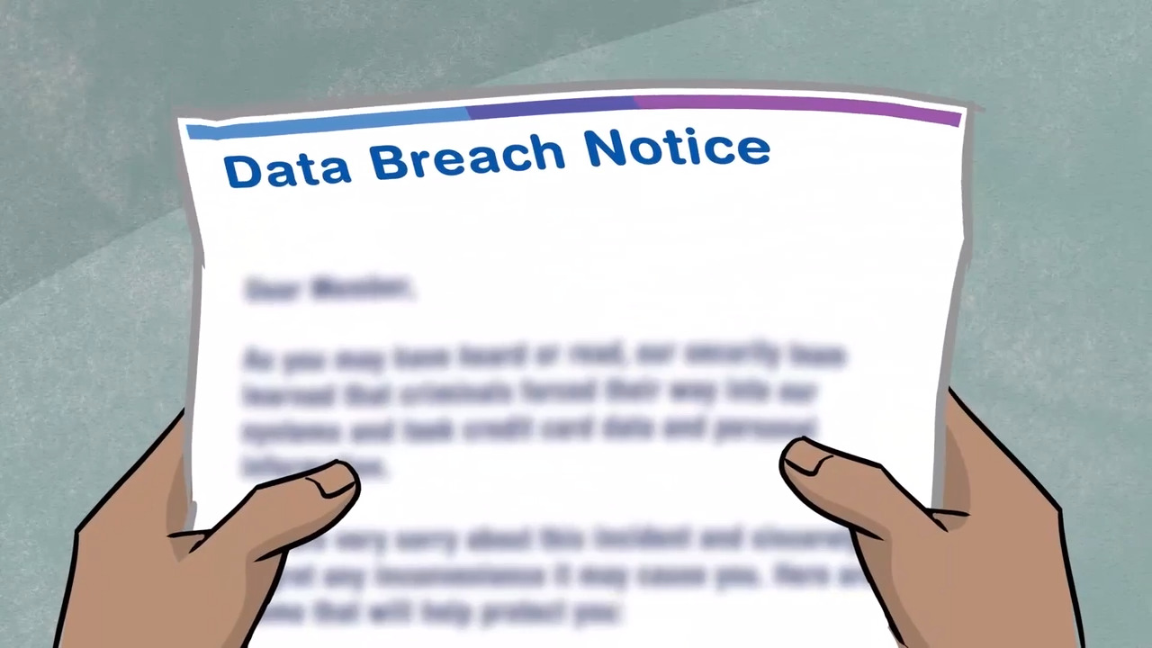 Who's in your wallet? Capital One breach shows vulnerability of online financial data