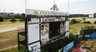 Deal to reopen Fort Worth Cats' LaGrave Field full of dreams, but is there money?
