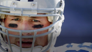 A look at Jason Witten's Cowboys career