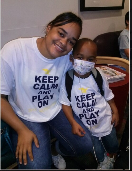 CPS case closed for Texas mom accused of medical child abuse