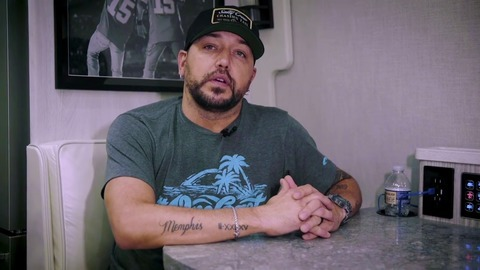 Country star Jason Aldean will play at Globe Life Park. When will tickets go on sale?