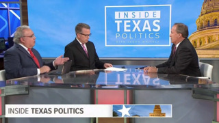 Texas Attorney General Ken Paxton explains his stance on the Affordable Care Act