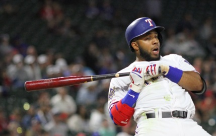 Chance to win series vs. Astros slips away from Rangers, but this was reinforced Sunday