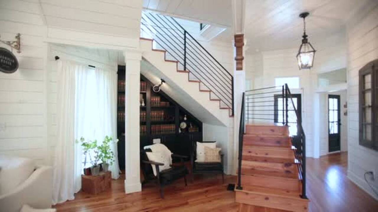 Fixer Upper Magnolia Guest House Booking For 2017 Stays Fort