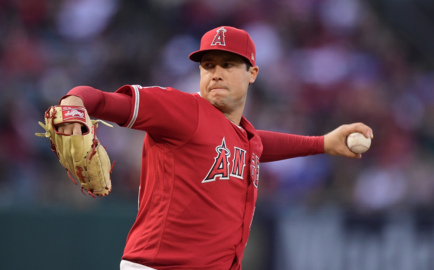 Angels pitcher Tyler Skaggs' autopsy results will be returned in October