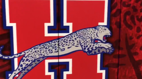 Midlothian Heritage ready for state?