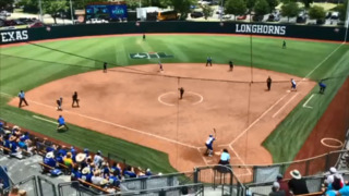 Forney advances to state title game