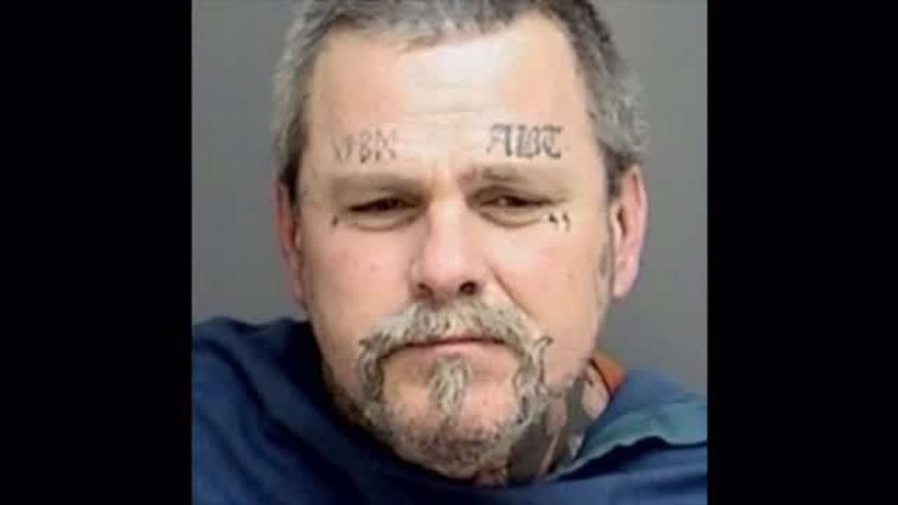 Tarrant County prosecutors take down top Aryan Brotherhood gangsters