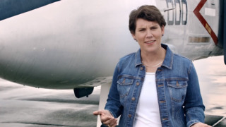 Amy McGrath taunts Andy Barr in latest ad: 'Is that all you got?'