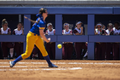 Photo slideshow: Warren East defeats Ashland Blazer in state softball quarterfinals