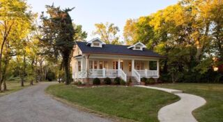 Which Lexington zip code is most expensive? Here are a few of the top-priced sellers from July