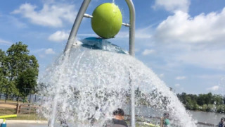 Lexington public pools open for summer