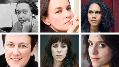 Philharmonic season tunes in to women composers, diversity as auditions for director begin