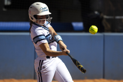 Photo slideshow: Central Hardin defeats Pendleton County in state softball quarterfinals