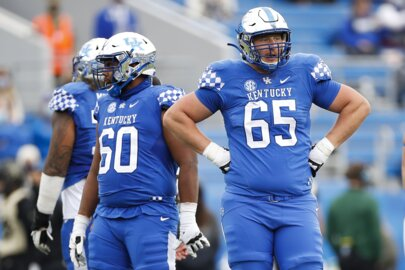 Does UK football want to play in a bowl game?