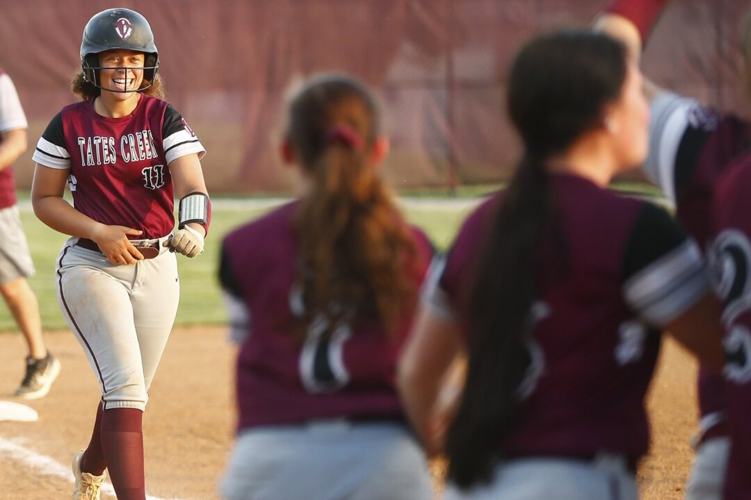 11th Region softball: Are region's best on course for 5th straight title collision?