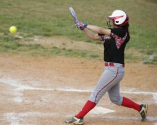 Game-winning hit comes for Scott County in the 13th inning
