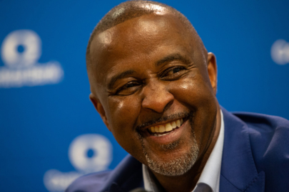 Lonnie Greene has Kentucky's track and field teams ready for NCAA Outdoors
