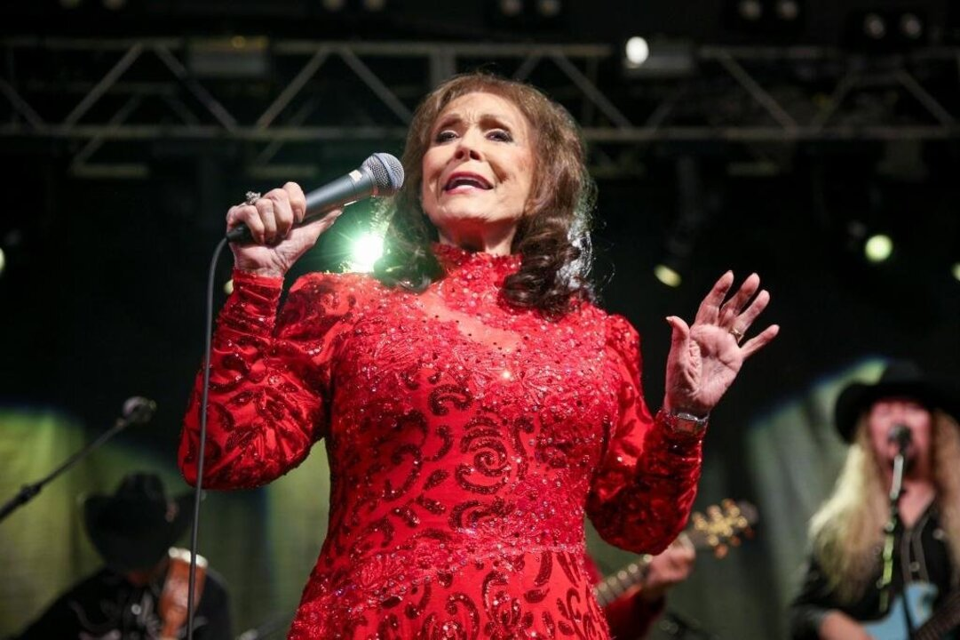 As Hank Williams, Johnny Cash and Loretta Lynn taught us, country folk know how to survive