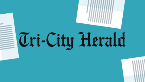 Here's how to submit a Letter to the Editor