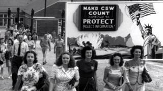 The Manhattan Project: Creating a new National Historic Park