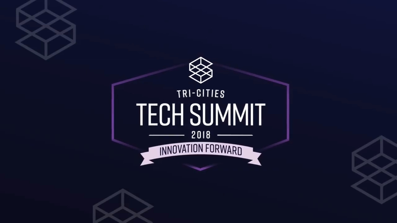 Tech Summit 2019 highlights innovation | Guest Opinion