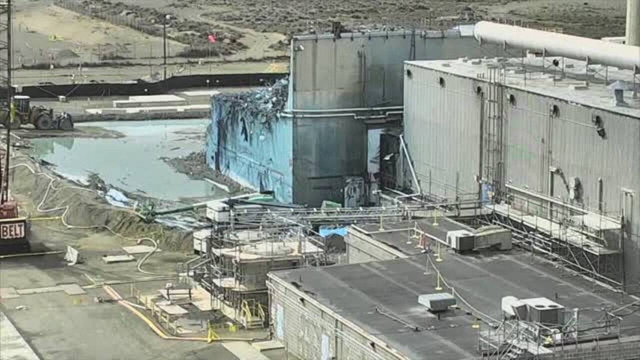 State asks judge to toss out lawsuit fighting benefits for more sick Hanford workers
