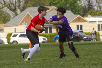 7on7 youth football league finds great relationship with high school programs
