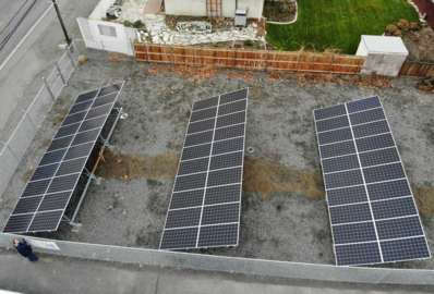 Solar power in South Carolina: What consumers need to know