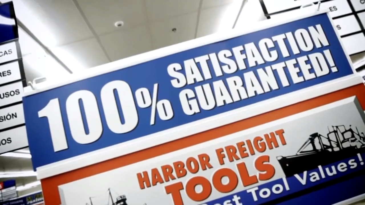 Image result for harbor freight boise location images