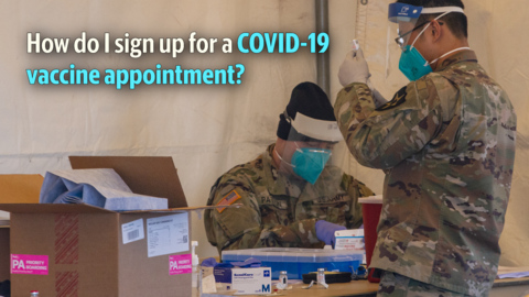 After receiving 700 COVID vaccine doses last week, how many should Whatcom expect now?
