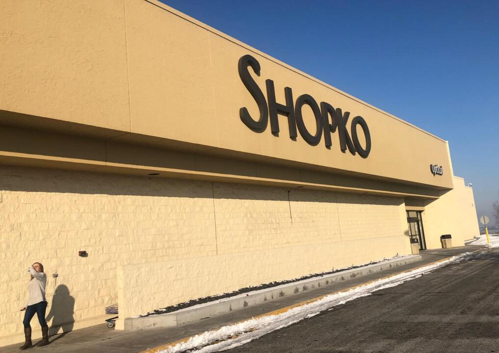 No-frills decor store could make itself At Home in the Shopko building in Tri-Cities