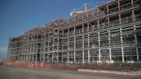 Feds will negotiate Hanford waste deadlines, but state must make some promises
