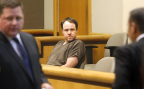 WinCo shooting suspect to get mental health evaluation